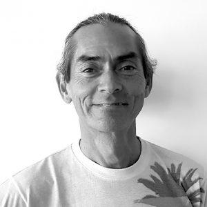 Federico 💦
